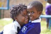 Sos Rwanda