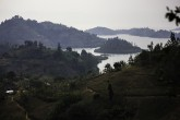 Postcards from Rwanda