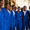 MAGAZINE SOS Children´s Villages Rwanda